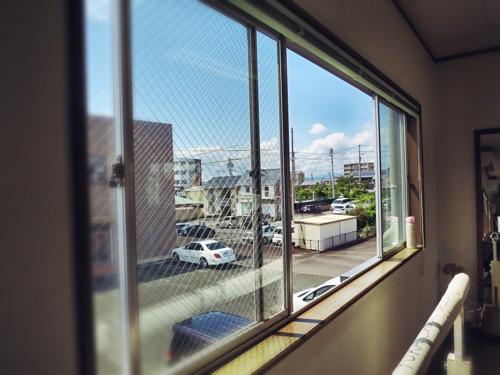 袋井窓0.jpeg