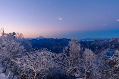 冬景色.jpeg