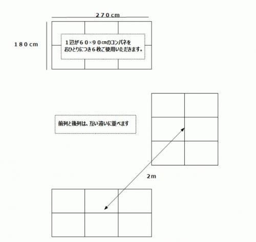 コロナ再開後袋井.jpg