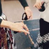 袋井教室 入門+(プラス)クラス