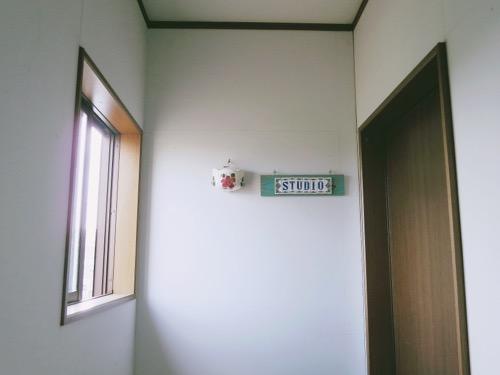 袋井入口.jpg
